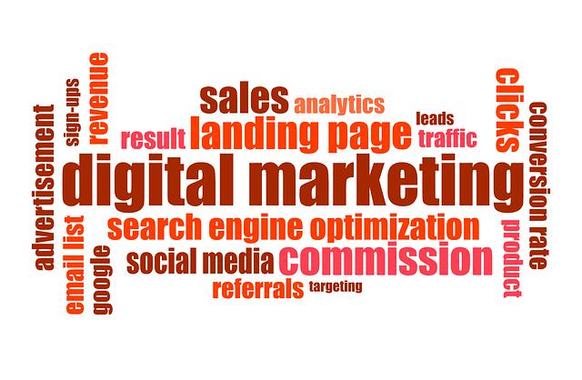 digital marketing 1780161 640