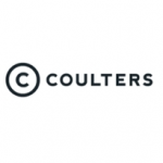 Coulters Estate Agents