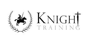 Knight Training